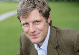 Zac-Goldsmith-Thumb_WR