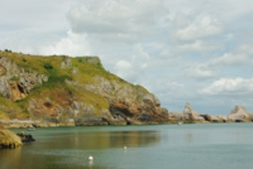 Photography-Image-2---Devon-Coastline_WR