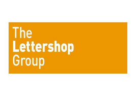Lettership-Group-Supporter_WR