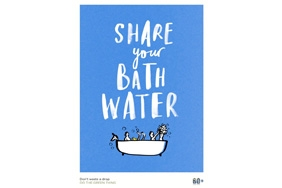Share-bath-water_WR