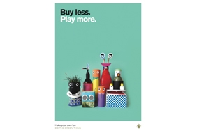 Buy-Less-Play-More_WR