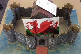 Caerphilly-Castle_WR