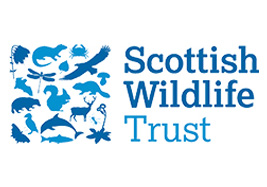 Scottish-Wildlife-Trust
